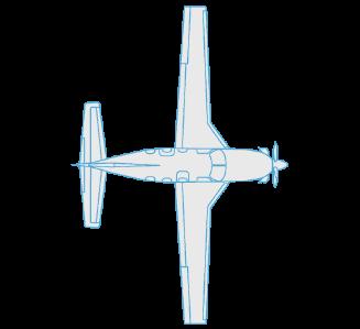 Piper Meridian